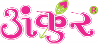 Ankur Uniforms Logo