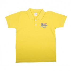 pjk tshirt