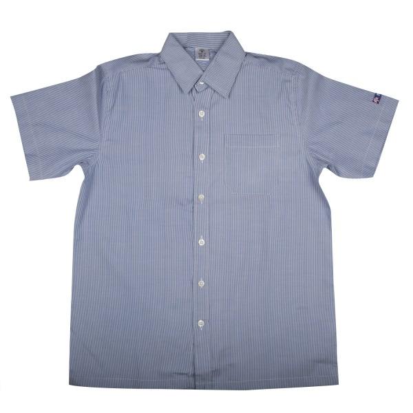 Podar powai shirt