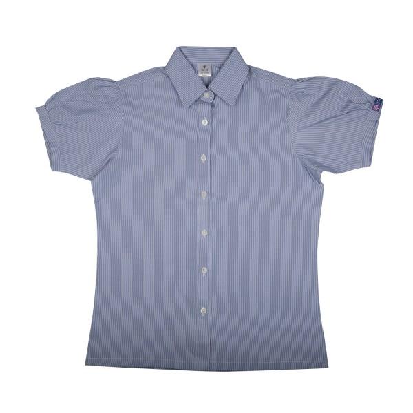 podar powai blouse
