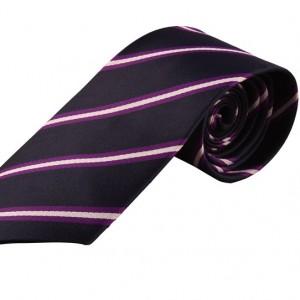 Podar Big Tie