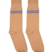 Podar Socks 2